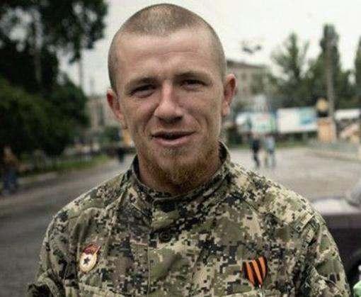 Операция «Ликвидация»: основные версии уничтожения боевика «Мотороллы» (видео)