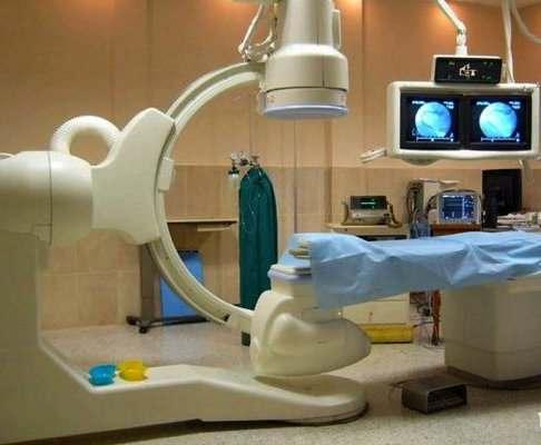 Харьковчанок приглашают провериться на рак груди