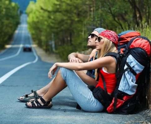 TripAdvisor определил шесть типов путешественников