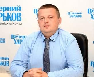 В Харькове совершено нападение на адвоката: видео