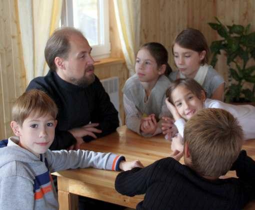 Харьковские школьники напишут себе письма будущего