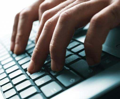 В России запустили «военный интернет»
