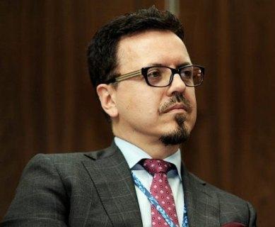 Глава «Укрзалізниці» поддержал инициативу о проверке компании