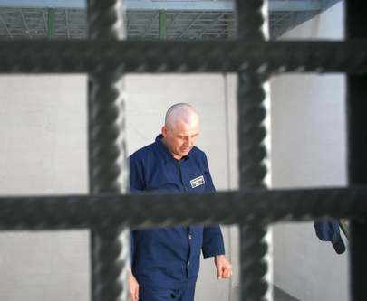 Право на жизнь в Украине: осужденные по советскому закону могут получить шанс на свободу