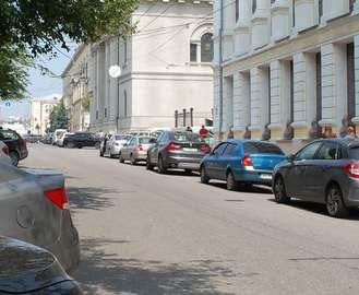 Какое отношение Харьков имеет к Славянску?