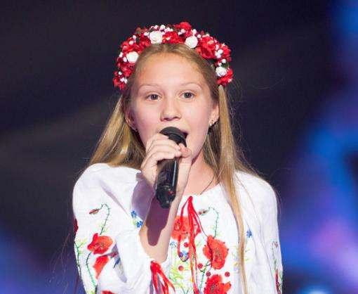 В Харькове появится поющий стоматолог