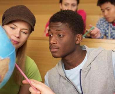 Как в Харькове собираются помогать иностранным студентам