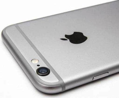 В Украине стартовали официальные продажи iPhone 7: популярные цвета, цены