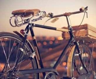 В Харькове проходит международный велофорум