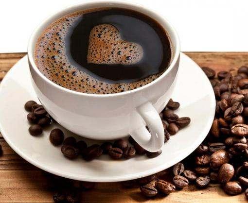 Кофе исчезнет через 64 года