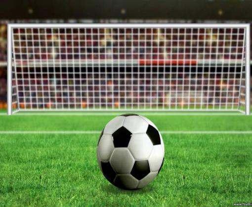 Судьбу матча «Черкасский Днепр» - «Гелиос» решил пенальти