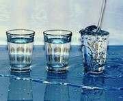 Отравление суррогатным алкоголем: продавцам объявлено подозрение