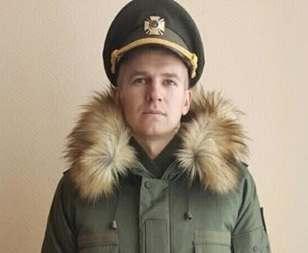 Когда украинские военные получат зимнюю форму