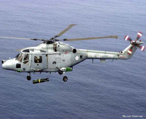 НАТО решило патрулировать Черное море с воздуха