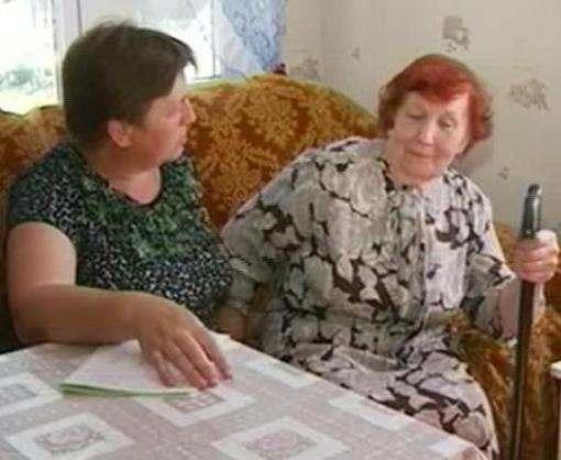 По квартирам украинцев начнут ходить социальные инспекторы