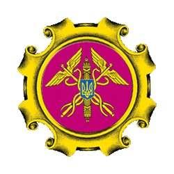 Антимонопольный комитет оштрафовал харьковскую колонию
