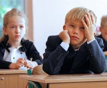 Как улучшить память школьника