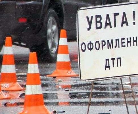 Полтавский Шлях в Харькове снова стал центром трагедии: фото-факт