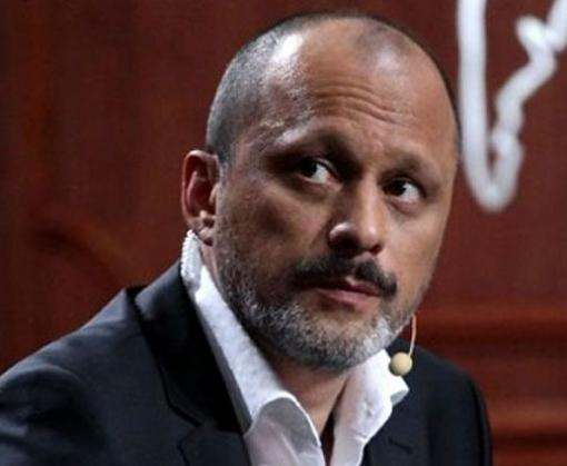 Глава НТКУ Зураб Аласания подал в отставку