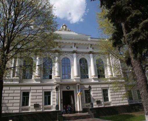 Юридический университет открывает двери школьникам