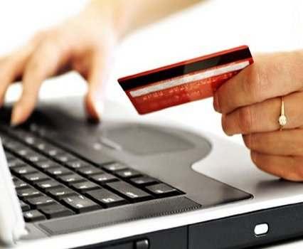 В Украине до 2017 года запустят внутригосударственную платежную систему