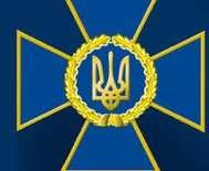 Харьковский горсовет сделал заявление по поводу потенциальной террористической угрозы