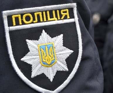 Убийство котенка в Харькове: открыто еще одно уголовное дело