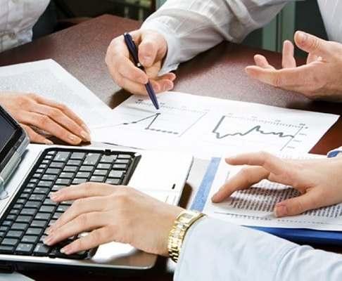Бизнесу предлагают налоговые каникулы