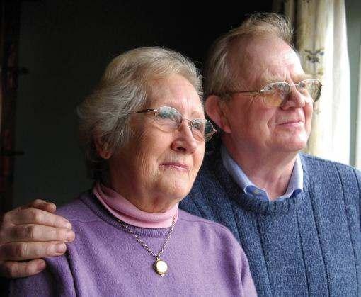 Пенсионный возраст в Украине в ближайшее время повышаться не будет