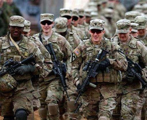 Военных НАТО приведут в боевую готовность из-за РФ