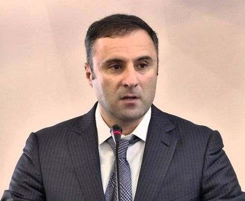 Начальник полиции Одесской области подал в отставку