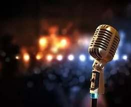 В Украине стартовал песенный флешмоб