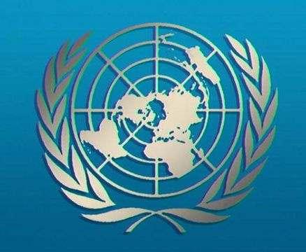 Украина внесла в ООН проект резолюции по Крыму