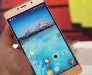 Lenovo собирается прекратить производство смартфонов