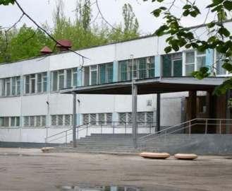 Кто обстрелял школу в Харькове?