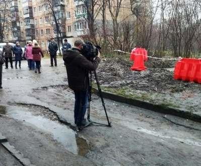 Где в Харькове можно полюбоваться водопадом и сфотографироваться на фоне: фото-факты