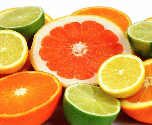 Сколько калорий скрывается в любимых фруктах