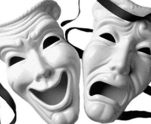Харьков вошел в тройку самых театральных городов Украины
