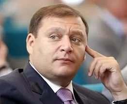 Михаил Добкин обзавелся еще одним карабином