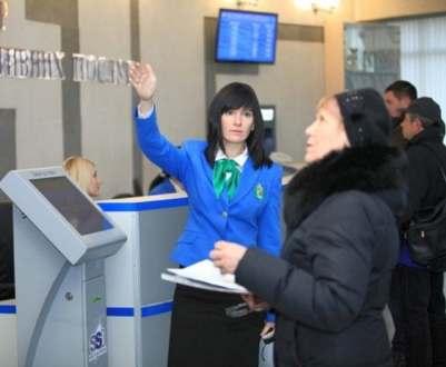Мэрия Харькова сегодня не рекомедует приносить документы на жилье