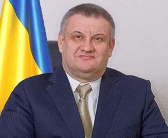 Александр Крикушенко может стать главным тюремщиком в четырех областях