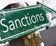 США ввели санкции против шестерых «депутатов Госдумы РФ» от Крыма