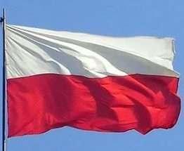 В Польше запущен портал «Работа для Украины»