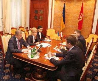 В Харькове пройдет форум по децентрализации