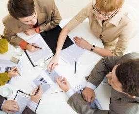 В харьковском вузе создают Совет молодых ученых