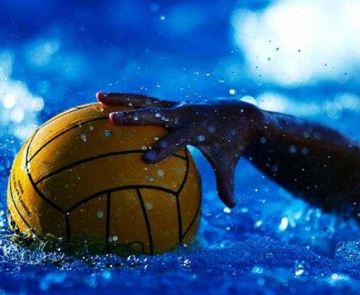В Харькове пройдет Кубок Украины по водному поло