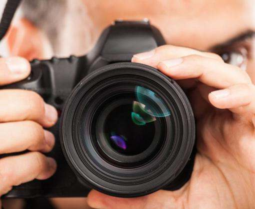 В Харькове пройдет благотворительная фотовыставка