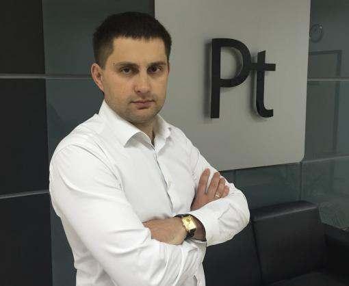 В Platinum Bank прокомментировали финансовый результат за третий квартал и рассказали о продуктовых банковских новинках этой осени