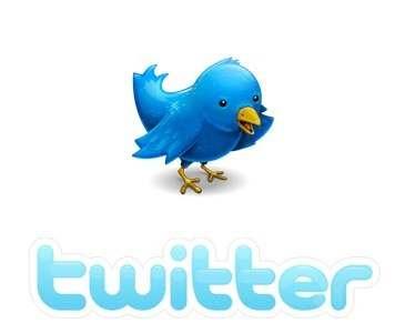 Twitter по ошибке заблокировал аккаунт собственного основателя