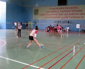 Харьковский олимпиец победил во всех мужских категориях